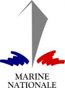 Logo Partenaire MARINE NATIONALE