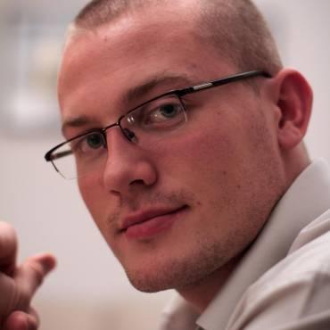 Jérôme Perier 2011