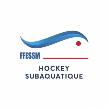 Logo Hockeysub